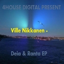 Deia & Ranta/Ville Nikkanen