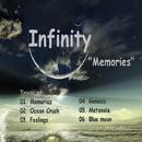 Memories/Infinity