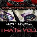 I Hate You 2011/Crypto Bass