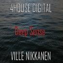 Deep Sense/Ville Nikkanen