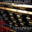 Get Get Get/Laetitia Lewis