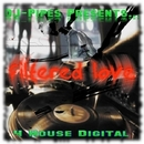 Filtered Love/DJ-Pipes