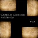 Hablando - Single/Camilo Giraldo