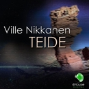 Teide/Ville Nikkanen