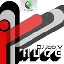 Huge/DJ Job V