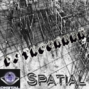 Spatial/DJ Troomark