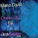 CHEER UP! EP/Mario Djust