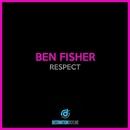 Respect/Ben Fisher