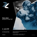 What's That EP/Paul Mac