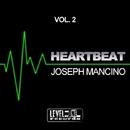 Heartbeat, Vol. 2/Joseph Mancino