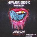 Forever/Hifler Boox & Sepharina & JonasCandal & Wreek & Osc4r & Joab D