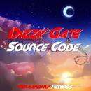 Source Code - Single/Dizzy Gate