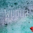On The Move/WuduB & Babylonbuster & Lisa Bennett