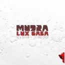New Brain/Mudra Lux Gaba