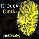 Dinda/D-Deck