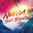 Sea Breeze - Single/Nebula 8