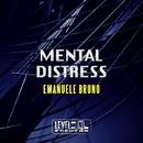 Mental Distress/Emanuele Bruno