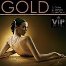 Gold/DJ Memory & Fonzie Ciaco & DJ Ciaco