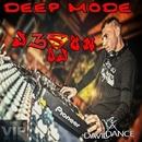 Deep Mode/JESON DJ