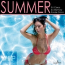 Summer/DJ Memory & Fonzie Ciaco & DJ Ciaco