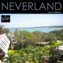 Neverland/Joven Misterio