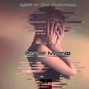 Spirit In The Darkness/Conde Milenio