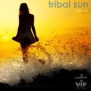 Tribal Sun/Mark Fall