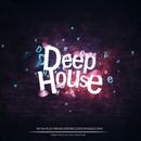 Deep House/Ruslan Stiff & Hitman & TIME FOR ATTACK & Max Riddle & S.Poliugaev & Beat Ballistick & DIMTA & Stereo Saw & Mack&Zed & Marat Van Gent & MaxStar & Azket & Jay Hey