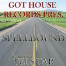 Spellbound/Telstar