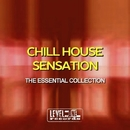 Chill House Sensation (The Essential Collection)/Key De Es & Do Mori & Plaza De Mundo & Gold Knight & Rei-Flex & Solaroid & Lounge Au Prophete & Tinto Passivo & Overplay & Roni Winter & Cyclopedia