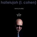 Hallelujah - Single/Danny Budisky
