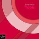 Tools - Single/Conde Milenio