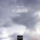 Clouds - Single/Arkadiy Trifon