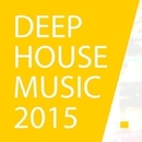 Best Deep House 2015 - Top Hits Deep House Music/Colchev & MyImaginaryFriends & Ludwix & Mad Dope & EASY MODE & mate Ma & SoUs Prod. & S.Nazarovskiy & Dova & Neo Mind & Dj A.Steff & Ivan Senkov & Maibax & Deep Sound Effect