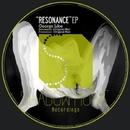 Resonance - Ep/George Libe