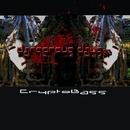 Dangerous Days EP/Crypto Bass
