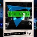 Night Thought/Gigio (ITA) & LENny (IT)