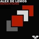 Sensations/Alex de Lemos