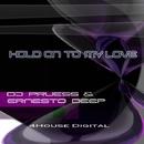 Hold On To My Love/Ernesto Deep & Dj Pruess
