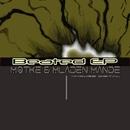 Beated EP/M@tke & Mladen Mande
