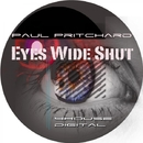Eyes Wide Shut/Paul Pritchard