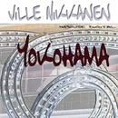 Yokohama/Ville Nikkanen
