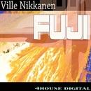 Fuji/Ville Nikkanen