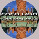 Rude Boy Style - Single/Rafo Kao