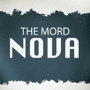 Nova - Single/The Mord
