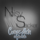 Carpe Diem - Single/Noisy Slacker