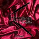 Infection/Timmy Kos