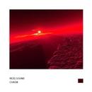 Chasm - Single/RezQ Sound