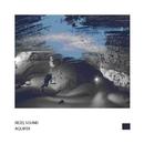 Aquifer - Single/RezQ Sound
