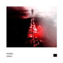 Origin - Single/Pensees